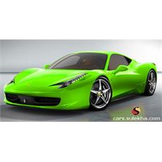 ferrari cars price 2017 latest models specifications. Black Bedroom Furniture Sets. Home Design Ideas