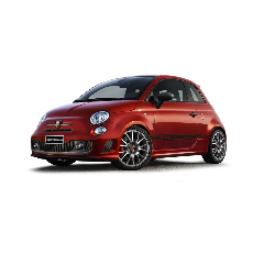 fiat new release carFiat Cars Price 2017 Latest Models Specifications Sulekha Cars