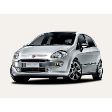 Fiat Cars Price Latest Models Specifications Sulekha Cars