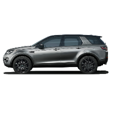 Land Rover Discovery Sport HSE Luxury 7 Seater Car