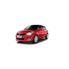 Maruti Suzuki Swift Windsong Limited edition VXI Car