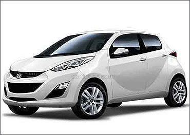 hyundai cars price 2015 latest models specifications sulekha cars. Black Bedroom Furniture Sets. Home Design Ideas