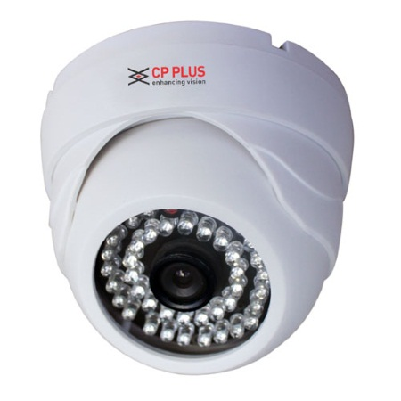 cp plus cp gac dc72l3 dome cctv camera price