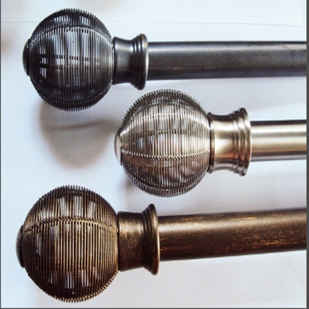 Crafton India Curtain Rods Price 2017 Latest Models