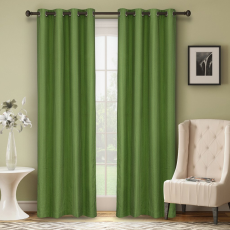Soumya Curtains Price 2017 Latest Models Specifications Sulekha Curtains