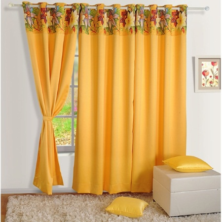 Blackout Curtains Price 2017, Latest Models, Specifications ...