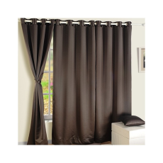 Swayam 1021 Blackout Window Curtain