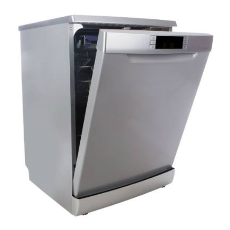 Carrier Midea MDWFS014LSO Free Standing Dishwasher