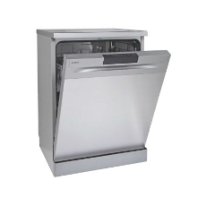 Elica WQP12 7711 Fully Integrated Dishwasher