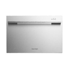 Fisher And Paykel DD60SDFHX7 Single Dishwasher