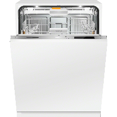 miele 14 place setting g 6995 scvi xxl k2o dishwasher price specification features miele. Black Bedroom Furniture Sets. Home Design Ideas
