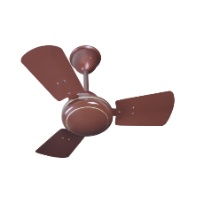 Havells Ceiling Fans Price 2016 Latest Models
