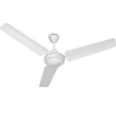 Havells Velocity 600 3 Blade Ceiling Fan