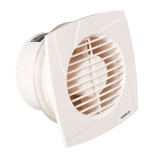 Havells Exhaust Fans Price 2016 Latest Models