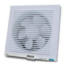 Cinni Fans Price In Chennai Outdoor Fan Water Mister