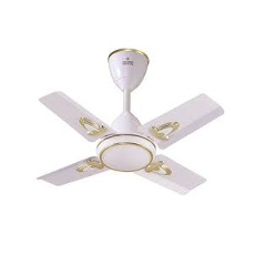Polycab Ceiling Fans Price 2017 Latest Models