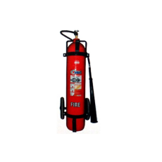 Veer Fire VFP Co2 22.5 Domestic Capacity 22.5Kg Fire Extinguisher