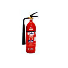 Veer Fire VFP Co2 4 Domestic Capacity 4.5Kg Fire Extinguisher