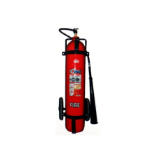Veer Fire VFP Co2 9 Domestic Capacity 9Kg Fire Extinguisher