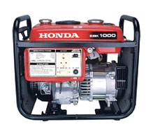Honda generator price 2017 latest models specifications for Honda vs yamaha generator
