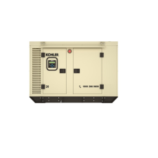 Kohler KE20 II 20 kVA Generator Price, Specification