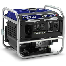 Yamaha generator price 2017 latest models specifications for Yamaha generator ef3000is