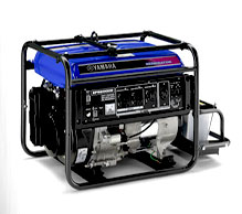 yamaha ef5200de 6 5 kva generator price specification