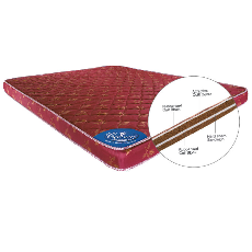 Centuary Flexi Star Foam Mattress Price Specification Features Centuary Home Furniture On