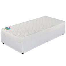 Godrej dreamz 2q coir and foam mattress price specification features godrej home furniture Godrej home furniture price list bangalore