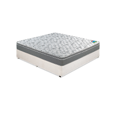 Godrej Elegenza Coir And Foam Mattress Price Specification Features Godrej Home Furniture On