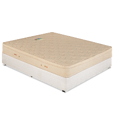 Godrej euro fusion spring mattress price specification features godrej home furniture on sulekha Godrej home furniture price list bangalore