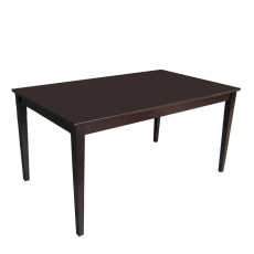 Godrej Interio Dining Tables Price 2017 Latest Models Specifications Sulekha Home Furniture