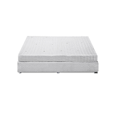 Godrej Reborn Latex Mattress Price Specification Features Godrej Home Furniture On Sulekha