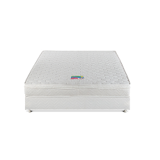 Godrej space edge spring mattress price specification features godrej home furniture on sulekha Godrej home furniture price list bangalore