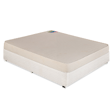 Godrej spinefine coir and foam mattress price specification features godrej home furniture Godrej home furniture price list bangalore