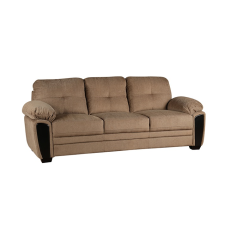 Hometown Acho Royale Three Seater Sofa