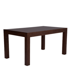 House of furniture dining tables price 2017 latest models for Hometown furniture faridabad