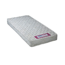Mm Foam Pincore Latex Foam Mattress Price Specification