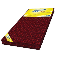 Kurl On Budget Coir Mattress Price Specification Features Kurl On Home Furniture On Sulekha