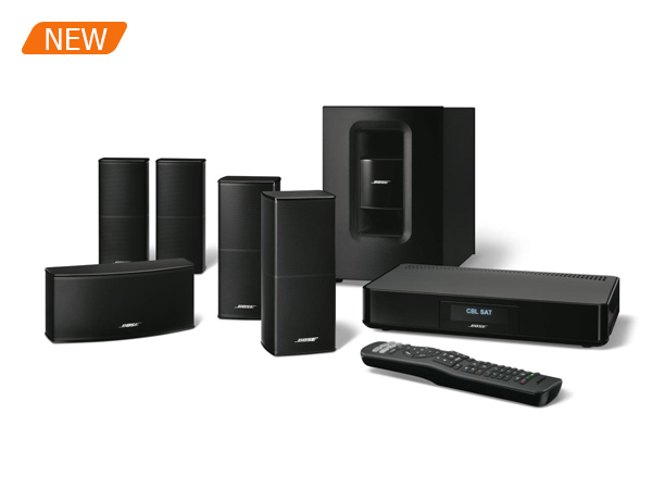 bose home theatre price 2017 latest models specifications sulekha home theatre. Black Bedroom Furniture Sets. Home Design Ideas