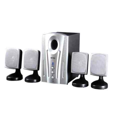 Home Theater Models And Prices