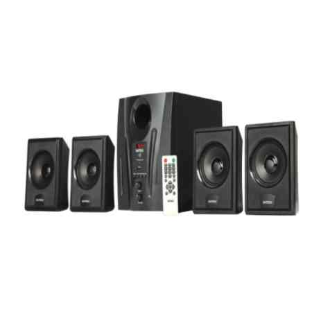Intex 51 home theater system model it 4650 price