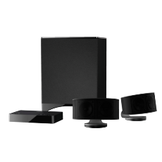 home theatre price 2016 models specifications sulekha home theatre