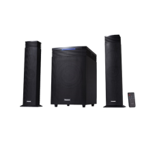 Panasonic SC HT21 2.1 Channel Home Theatre