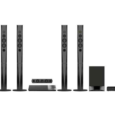 Sony Home Theatre Price 2015 Latest Models