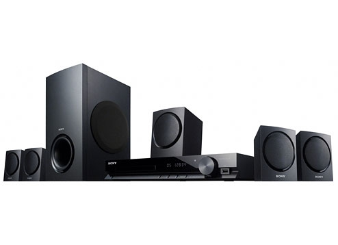 sony home theatre price 2017 latest models. Black Bedroom Furniture Sets. Home Design Ideas