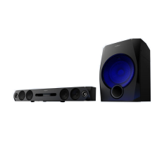 Sony HT GT1 2.1 Channel Home Theatre