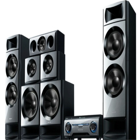 Sony Home Theatre Price 2017 Latest Models
