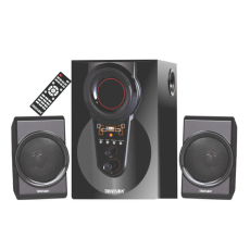 Truvision SE 2013 2.1 Home Theatre