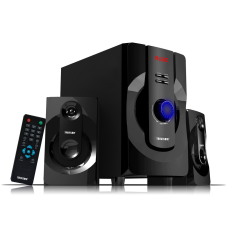Truvision SE 2045 2.1 Home Theatre